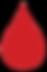 LLS_bloodDrop.png