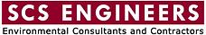 SCS logo 2.png
