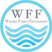 Wrobel Family Foundation logo.jpg