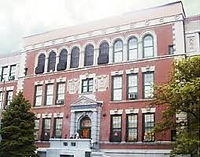 Brooklyn Secondary School.jpg
