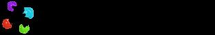 logo_w_name_2020.png