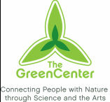 TheGreenCenter.jpg