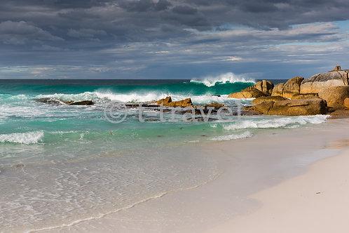 Bay of Fires - Beach IV