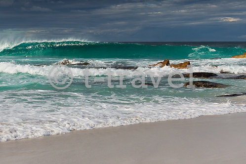 Bay of Fires - Beach II