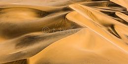 Desert / Sand Dunes