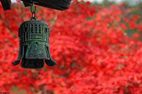 Bell of Autumn
