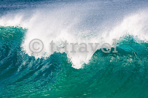 Bay of Fires - Wave II