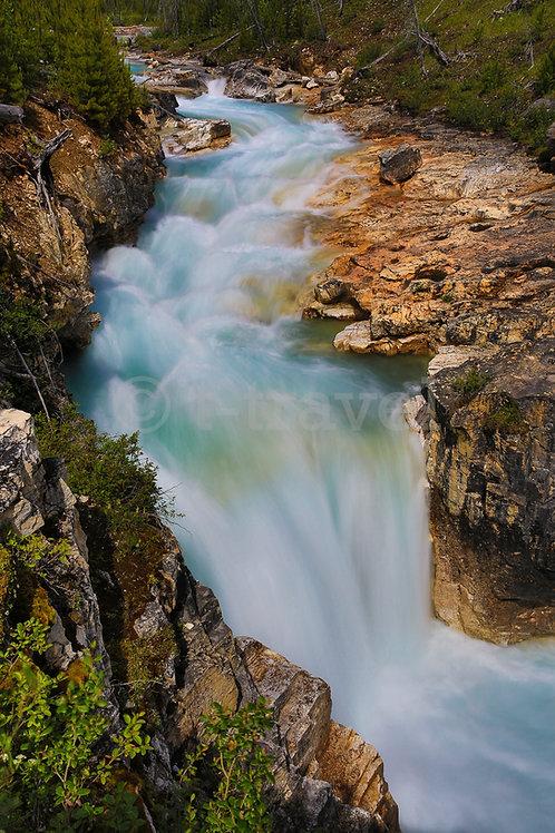 Marble Canyon III
