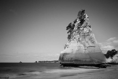 Coromandel Peninsula II
