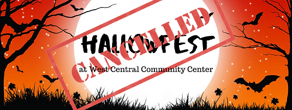 _cancelled hallowfest 36.png
