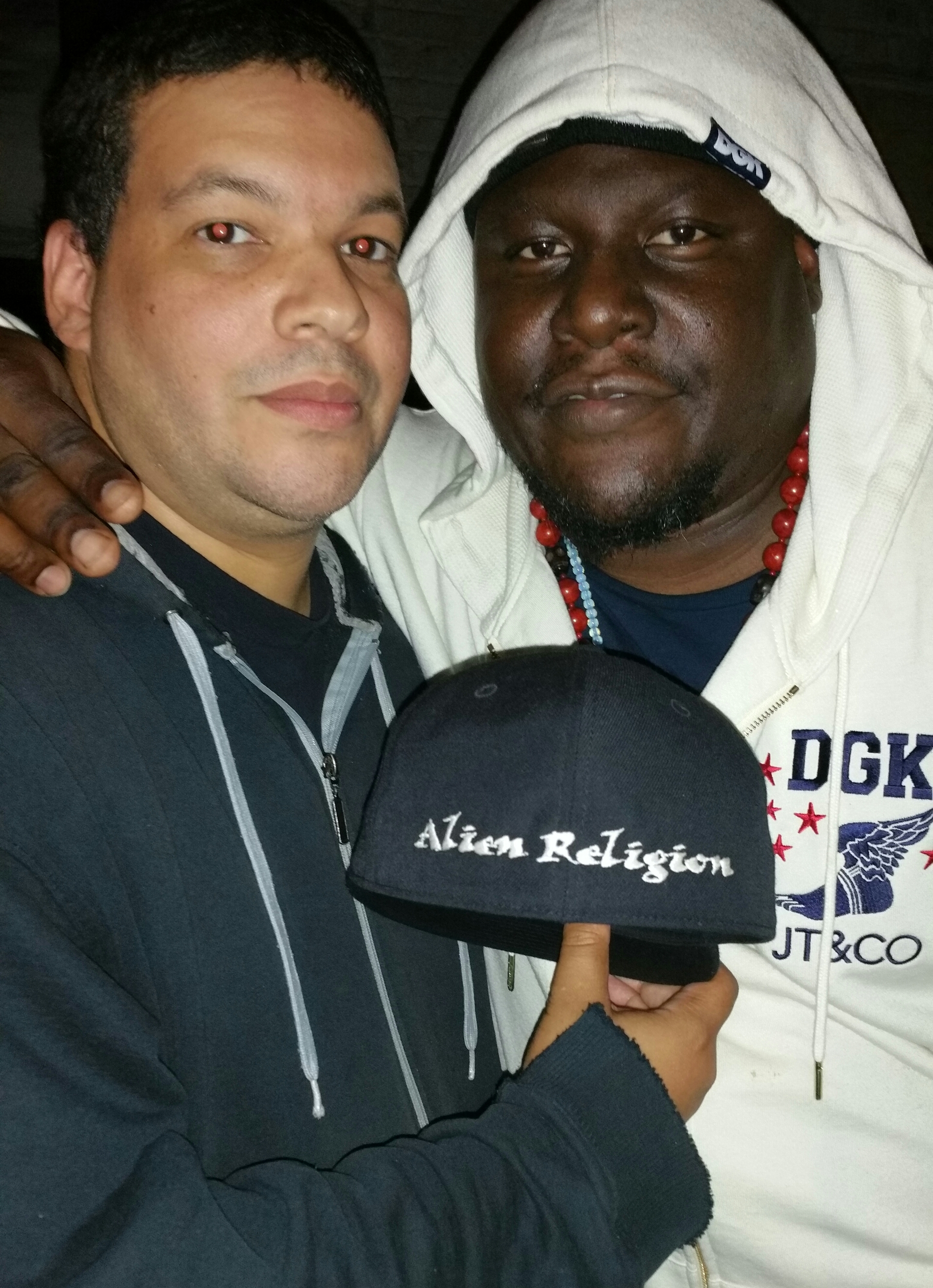king solomon with killah priest2
