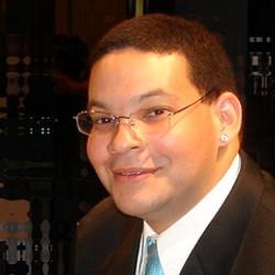 Damian Curtis 12