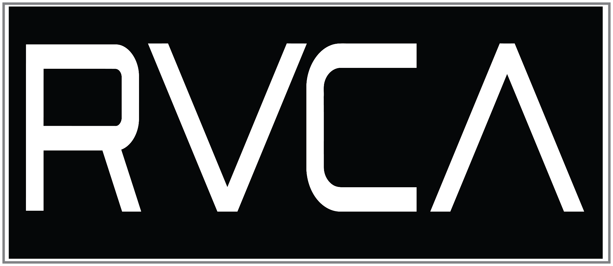 RVCA BOARD SWAP ISLAND WATER SPORTS SAMPLE SALE DEERFIELD BEACH SOUTH FLORIDA BOCARATON