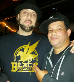 king solomon with ra the rugged man