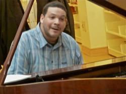 Damian Curtis 11