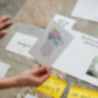 Create_Yourself_Herzenshelden_Workshop-1