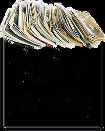 ConjuntoFotosepreco745sem%20fundo_edited