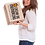 Thumbnail: Pack-Envio para Digitalizar Fotos