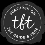 Pamela Marraige Celebrant Featured on The Brides Tree