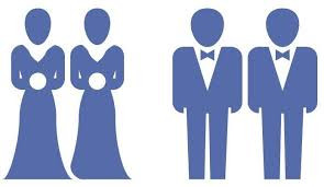 How Marriage has Changed over the Centuries