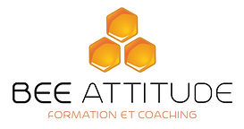 bee Attitude formation et coaching