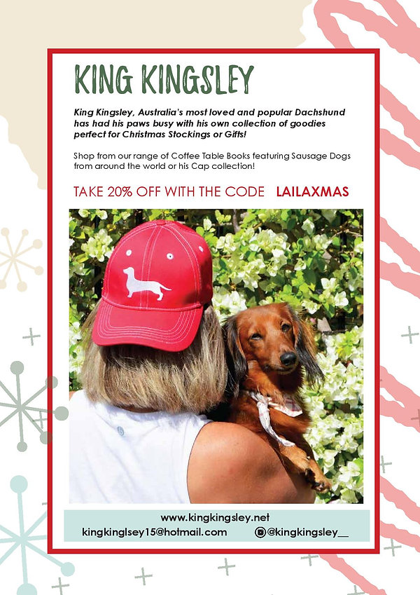 Laila and Me 2020 Christmas Guide (1)-pa