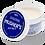 Thumbnail: Musher's Secret ~ 100% Natural, food grade wax for Sore Paws