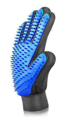 Grooming Glove - Right Hand