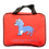 Thumbnail: Total-Dog-1st-Aid Kit - RED ~ 57 Items