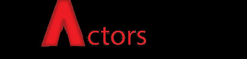 webaddress-logo.png
