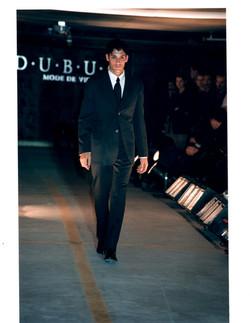 dubuc_fashion