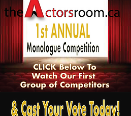 promo-monologue-competition-2021-01.png