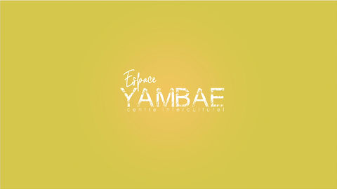 nouvelle session espace yambae
