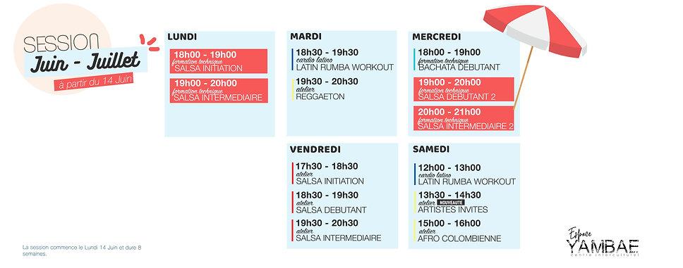 COUV_juinjuillet_programme.jpg