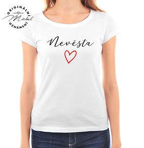 dámské tričko.jpg