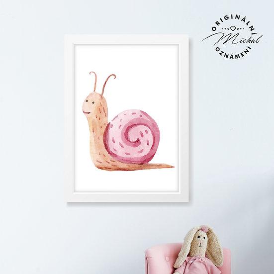 Alice – plakát