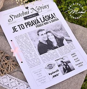 Svatební_noviny_35.jpg