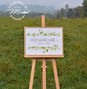 Svatební oznámení 060.jpg