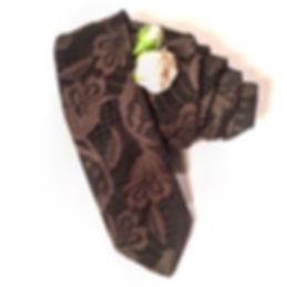 Custom made elegance x_#tie #handmade #h
