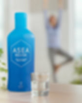 asea bottle.jpg