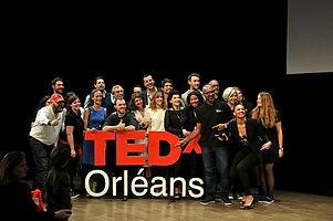 Maxime_TARCHER_-_Coach_TEDx_Orléans_2017