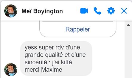 MEI BOYINGTON - 11.04.2019.png