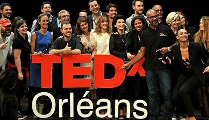 Maxime_TARCHER_-_Coach_TEDx_Orléans_201
