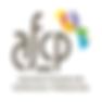 Logo_AFCP_en_carré.png