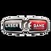 A_Laser_Game_en_carré.png
