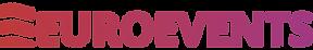 euroevents_logo_pink.png