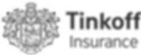 tinkoff-insurance-general-logo-1_edited.