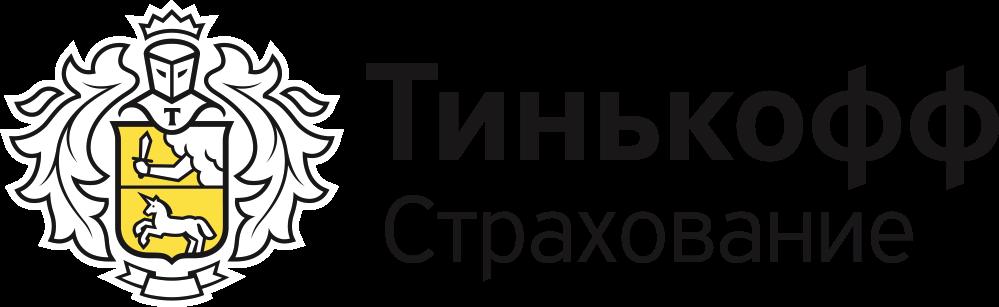 АО Тинькофф Страхование