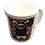 Thumbnail: (CR) Mugs