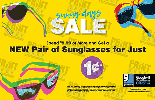 SALE Sunglasses
